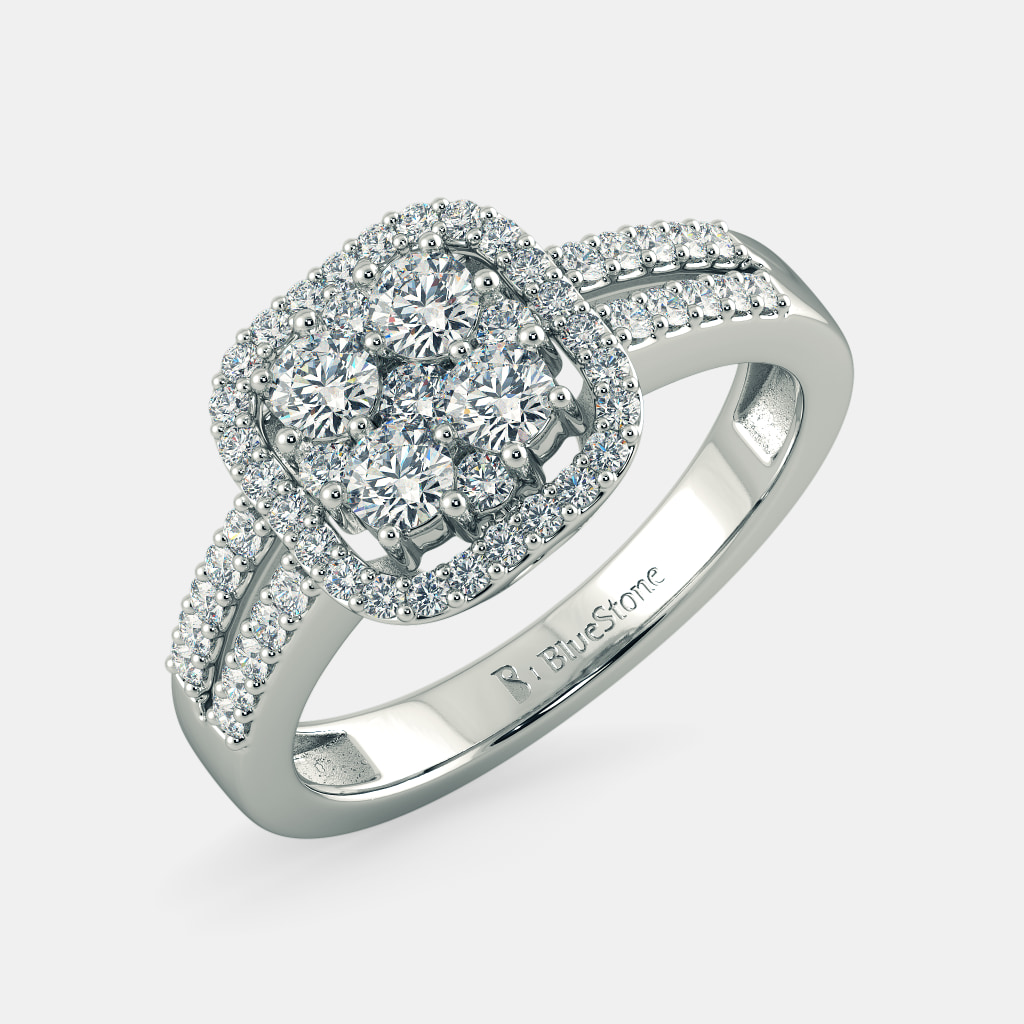 Engagement Rings - Buy 150+ Engagement Ring Designs Online in ...
