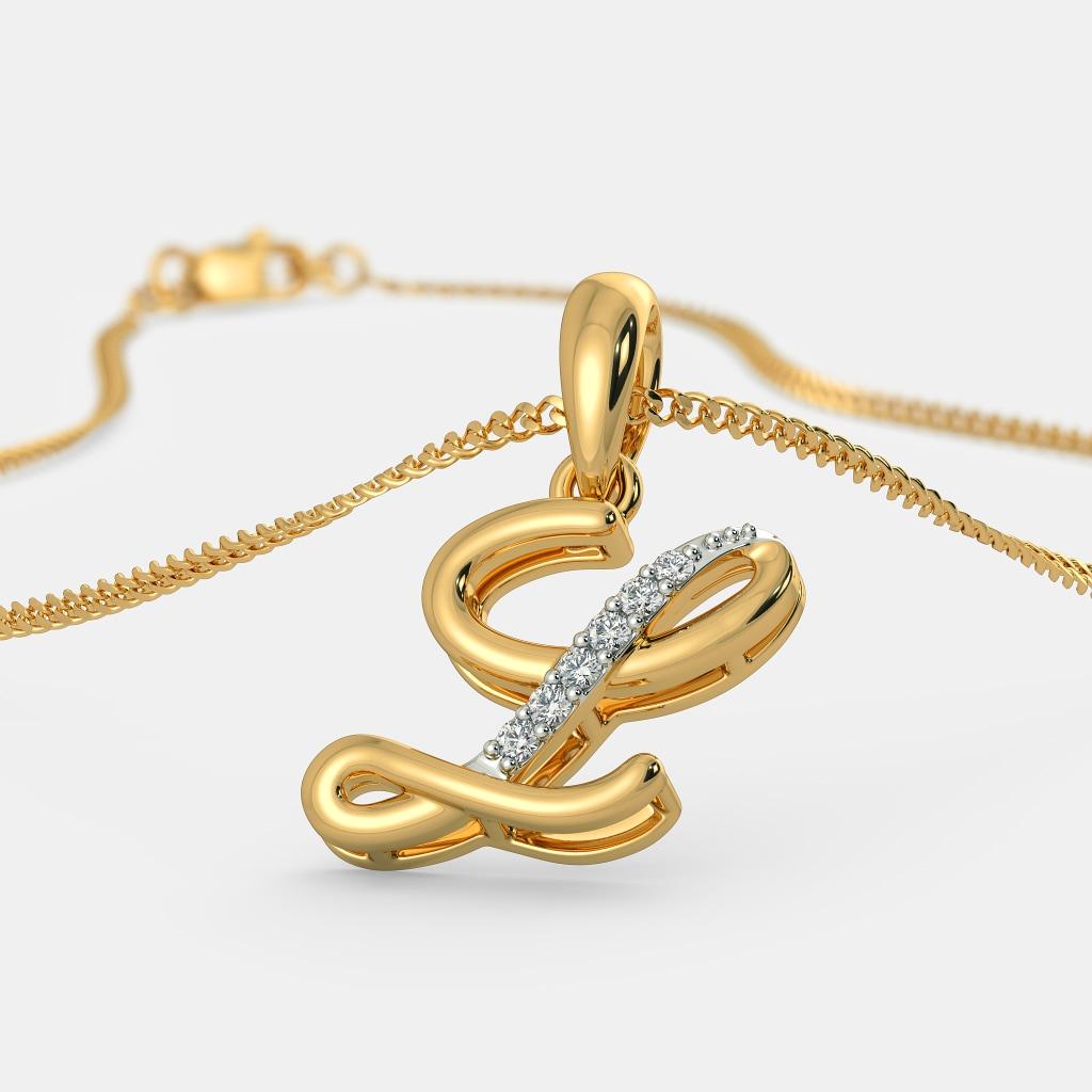 alphabet pendants buy 50 alphabet pendant designs online in