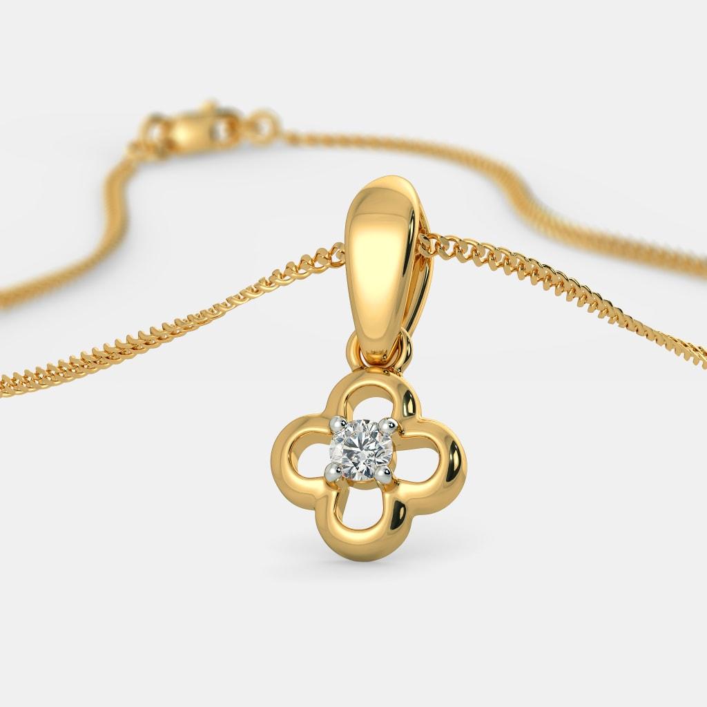 The blossom of joy pendant bluestone the blossom of joy pendant mozeypictures Choice Image