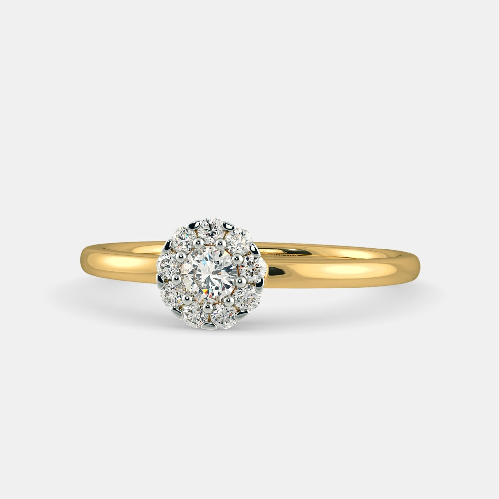 hearts white engagement heartsr cut princess two diamond ring hover gold zoom in to composite