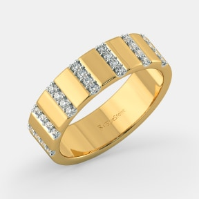 The Ezio Ring For Him
