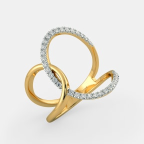 The Shiloh Ring