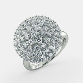 The Bellini Ring