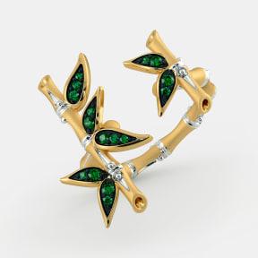 The Aran Ring