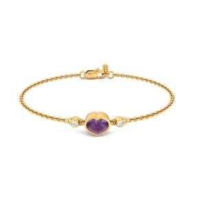 The Ultimate Love Bracelet