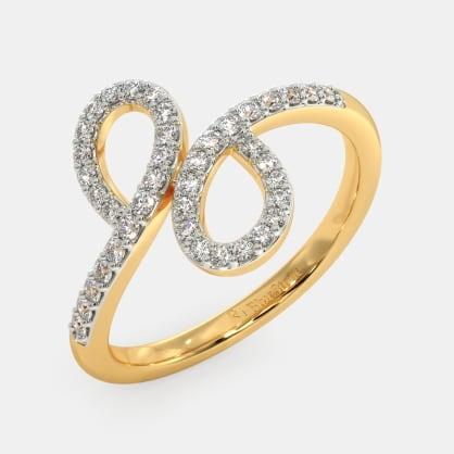 The Ishya Ring