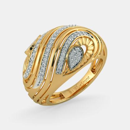 The Sieva Ring