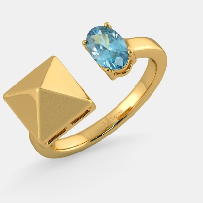 The Dreama Ring