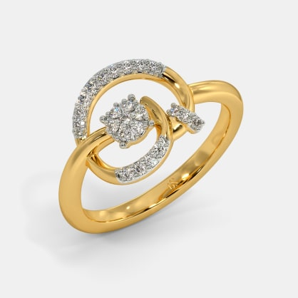 The Shelby Ring
