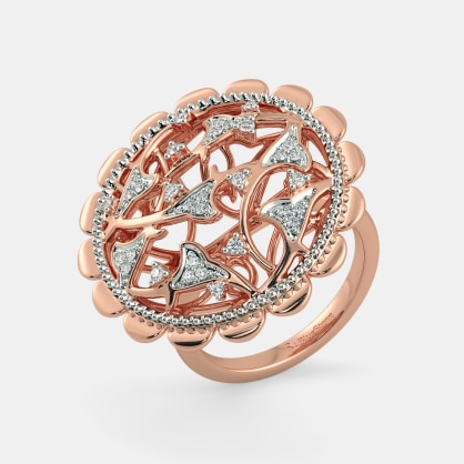 The Florence Ring