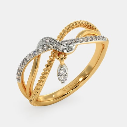 The Eloise Ring