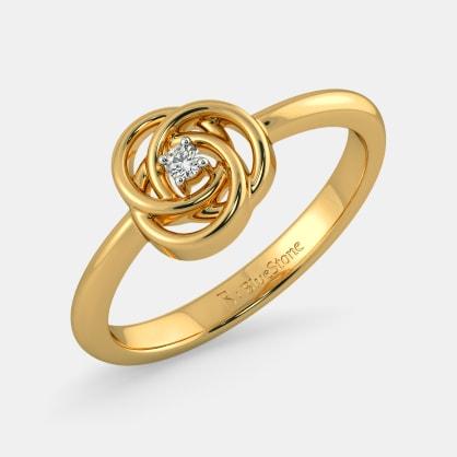 The Ceeran Ring