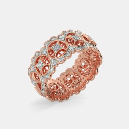 The Rayne Ring