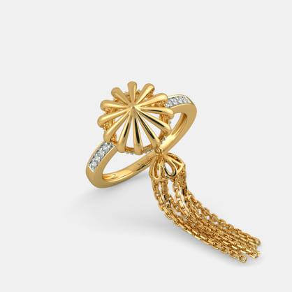 The Jaslynn Ring