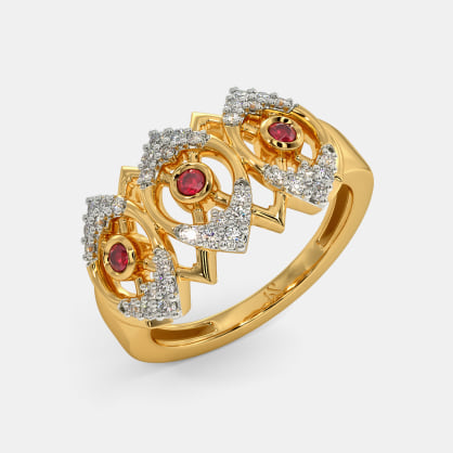 The Beccy Ring