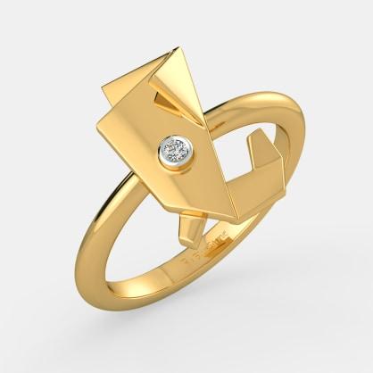 The Svojas Ring