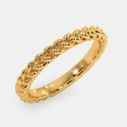 The Ingrida Ring