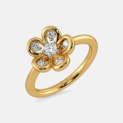 The Terra Ring