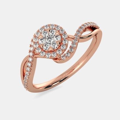 The Jaye Ring