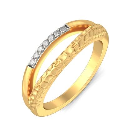 The Karlina Ring