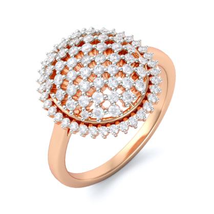 The Dody Ring