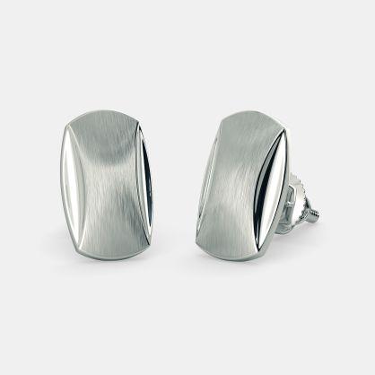 The Ki Earrings
