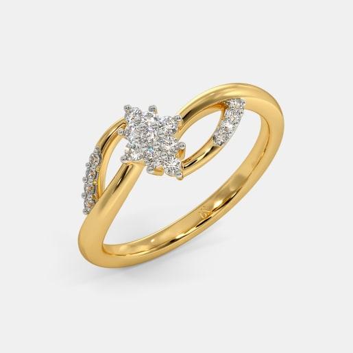 The Benigna Ring
