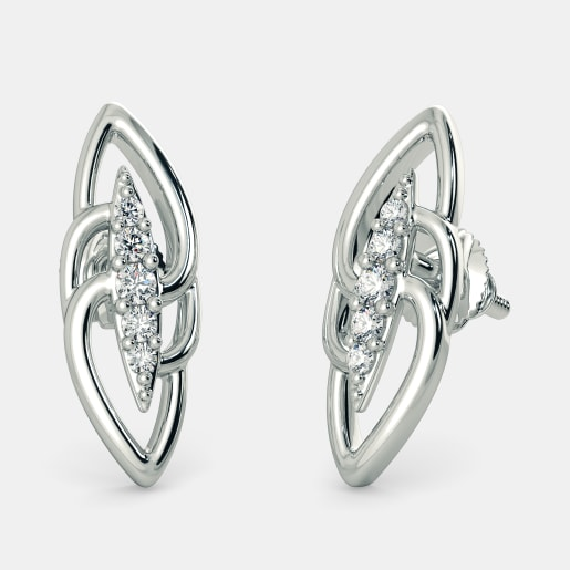The Vokante Earrings