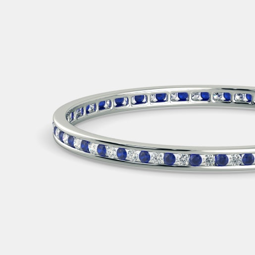The Bliran Bangle