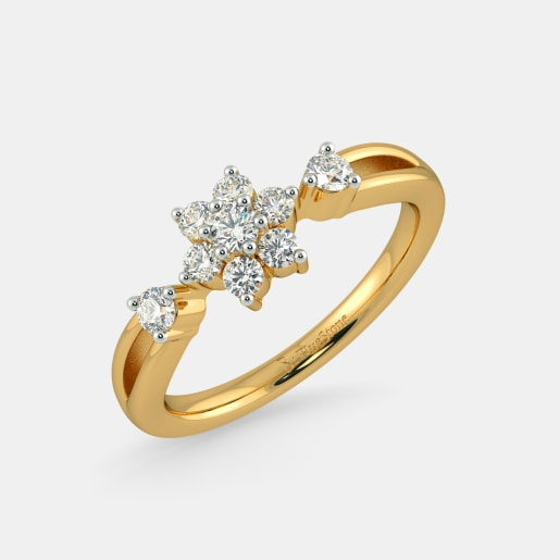The Kate Ring