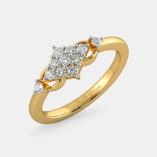 Light Weight Jewellery Rings Buy 450 Light Weight Jewellery