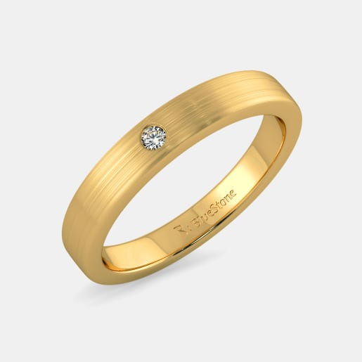 The Purette Ring For Her