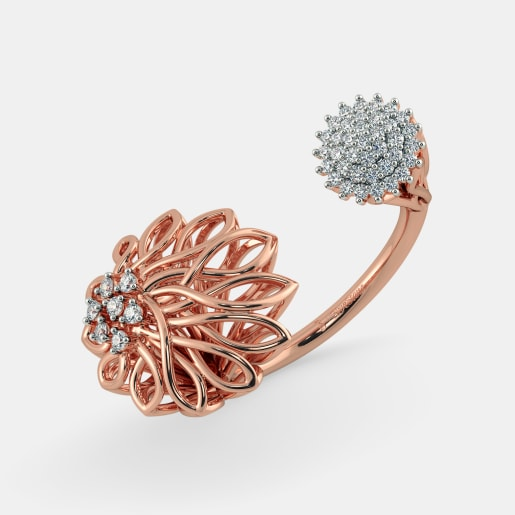 The Elysia Ring