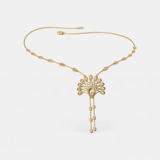 The Akila Necklace
