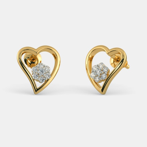The Elska Earrings