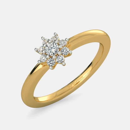Engagement rings buy 150 engagement ring designs online Which finger to wear ring for single