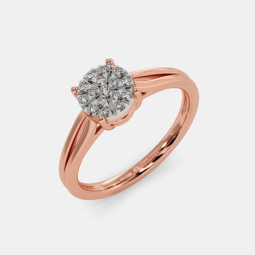 The Percy Ring