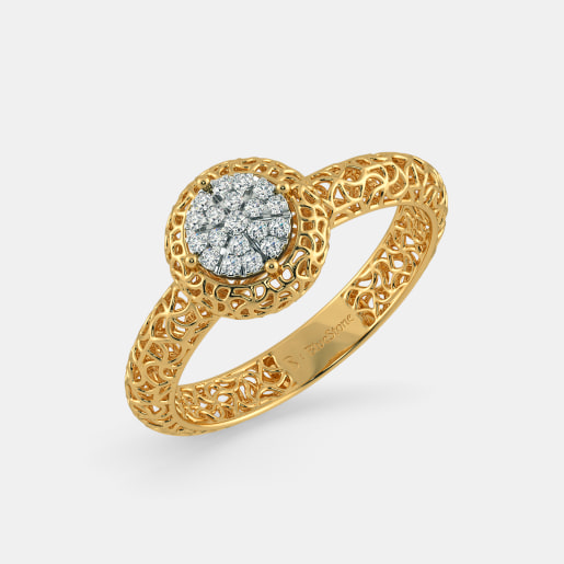 The Ifama Ring