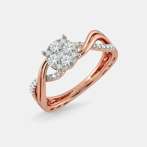 The Arshika Ring