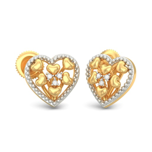 The Kira Earrings