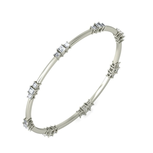 The Cadmus bangle