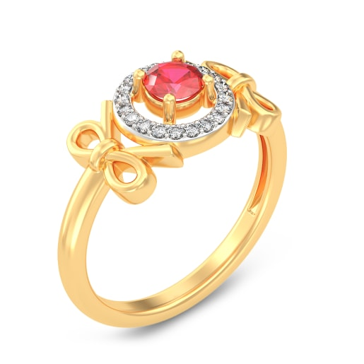 The Sabella Ring