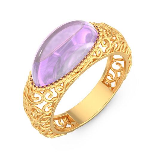 The Orabela Ring