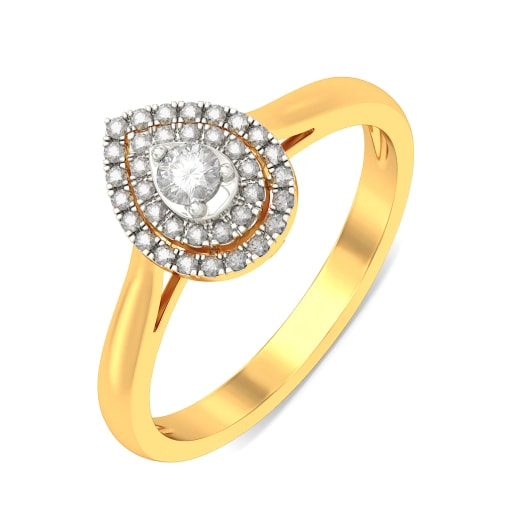 The Taylor Ring