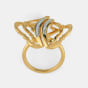 The Ayaansh Ring
