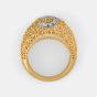 The Amaranthine Ring