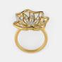 The Placida Ring